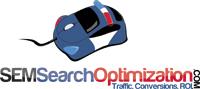 SEM Search Optimization